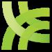 libsyn-rss-logo